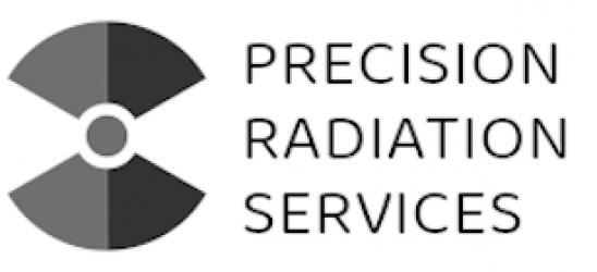 Precision Radiation Services